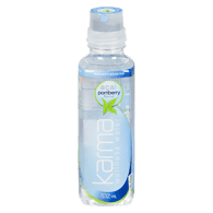 Wellness Water Balance, Acai Pomberry
