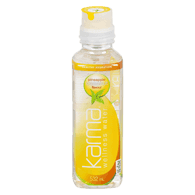 Vitality Pineapple Coconut