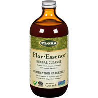 Flor-Essence Herbal Tea Blend