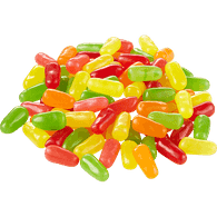 Mike & Ike Candy