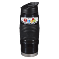 Bubba Hero Fresh Travel Tumbler