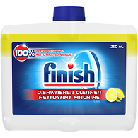 Dishwasher Cleaner, Citrus Fresh