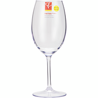 Tritan Oversized Wine Glass