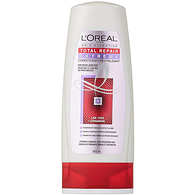 Revitalisant Advanced Haircare Total Repair Extreme