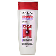 Total Repair Extreme Reconstructing Shampoo
