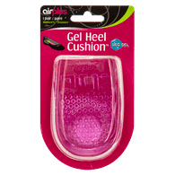 Gel Heel Cushion, Women's