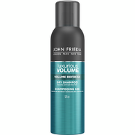 Volume Refresh Dry Shampoo