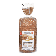 pain multigrain grains anciens