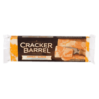 Cracker Barrel Cheese, Marble Light