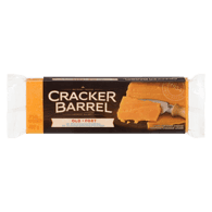 Cracker Barrel Cheese, Old Light
