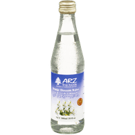 Fine Foods Orange Blossom Water