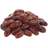 Pitted Honey Dates