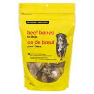 Mixed Bone Pack