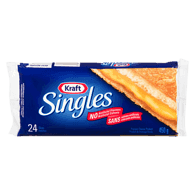 Singles, Thin Slices