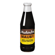Mauby Drink Concentrate