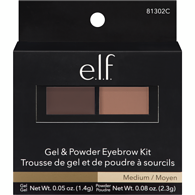 Studio Eyebrow Kit, Medium