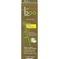 Bamboo Face Lotion