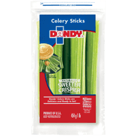 Duda Celery Sticks