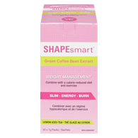 SHAPEsmart Green Coffee Bean Extract