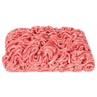 Regular Ground Beef, Big Pack