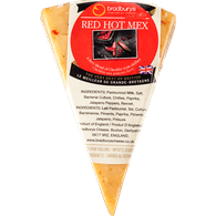 Red Hot Mex Cheese