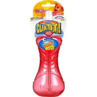 15oz Click It Sport Sipper Cup, 12+ Months