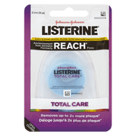 Total Care Dental Floss
