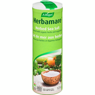 Herbamare Seasoning, Original