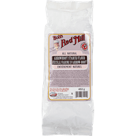Arrowroot Starch Flour