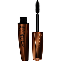 Wonder Lash Mascara, Black