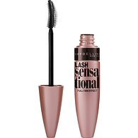Lash Sensational Volumizing Mascara 255 Brownish Black