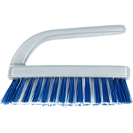 Small Scrub Brush