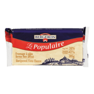 Fromage Le Populaire