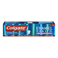 Enamel Health Sensitivity Relief Toothpaste