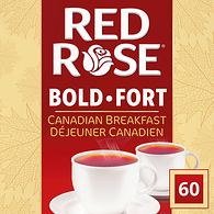 Canadian Breakfast Tea