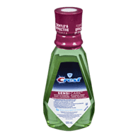 Pro-Health Oral Care Rinse, Mild Mint