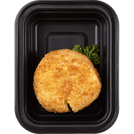 Parmesan Cheese Arancini, Large