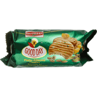 Good Day Pista Badam Biscuits