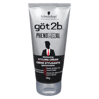Phenomenal Thickenings Cream