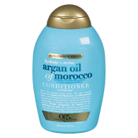 Argan Oil Extra Strength Conditioner