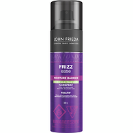 Frizz Ease Firm Hold Hairspray