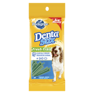 Dentastix, Fresh