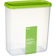 Dry Food Storage Canister 5L