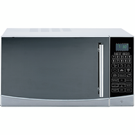 Stainless Steel Convection Microwave, 1.2 cu ft