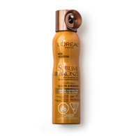 Sublime Bronze Self-Tanning Mist