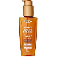Sublime Bronze Self-Tanning Serum