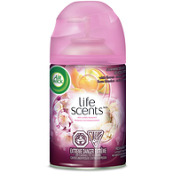 Life Scents, Summer Delight