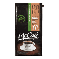 Decaf Premium Roast