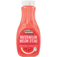 Watermelon Beverage