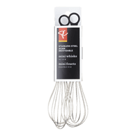 Stainless Steel Mini Whisks